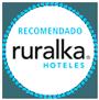 El mejor hotel rural de Zaragoza segun Ruralka