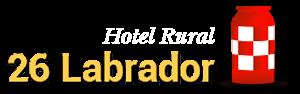 Hotel 26 Labrador